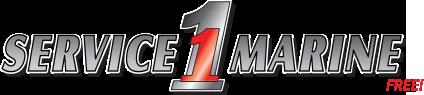 service1marine.com logo